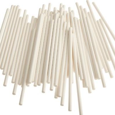 cookie sticks paper 11 3 4 5 89 sucker cookie sticks size 11 3 4 x 11 ...
