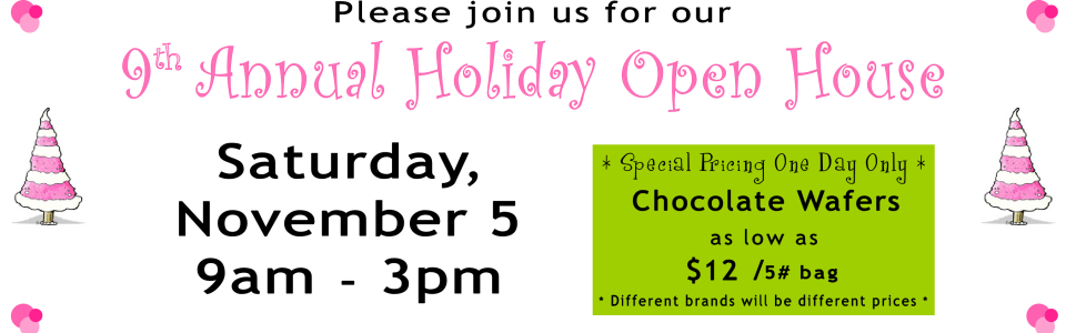 web-banner-holiday-open-house