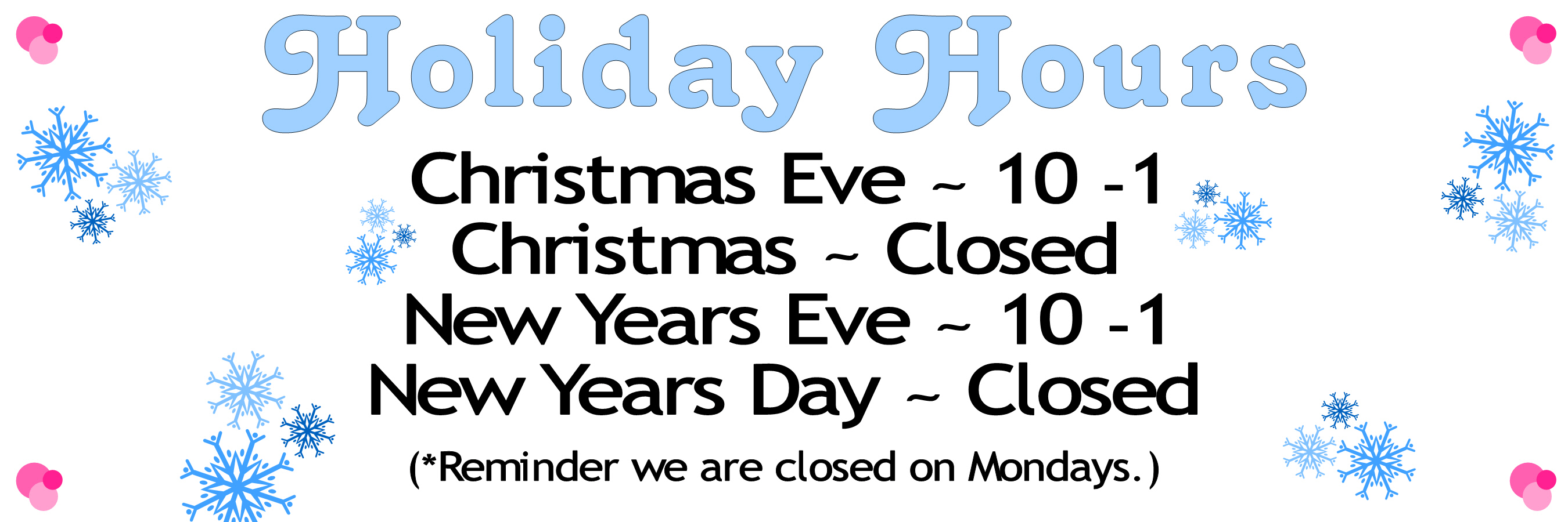 web-banner-holiday-hours-2016