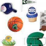 Sports - Licensed Teams