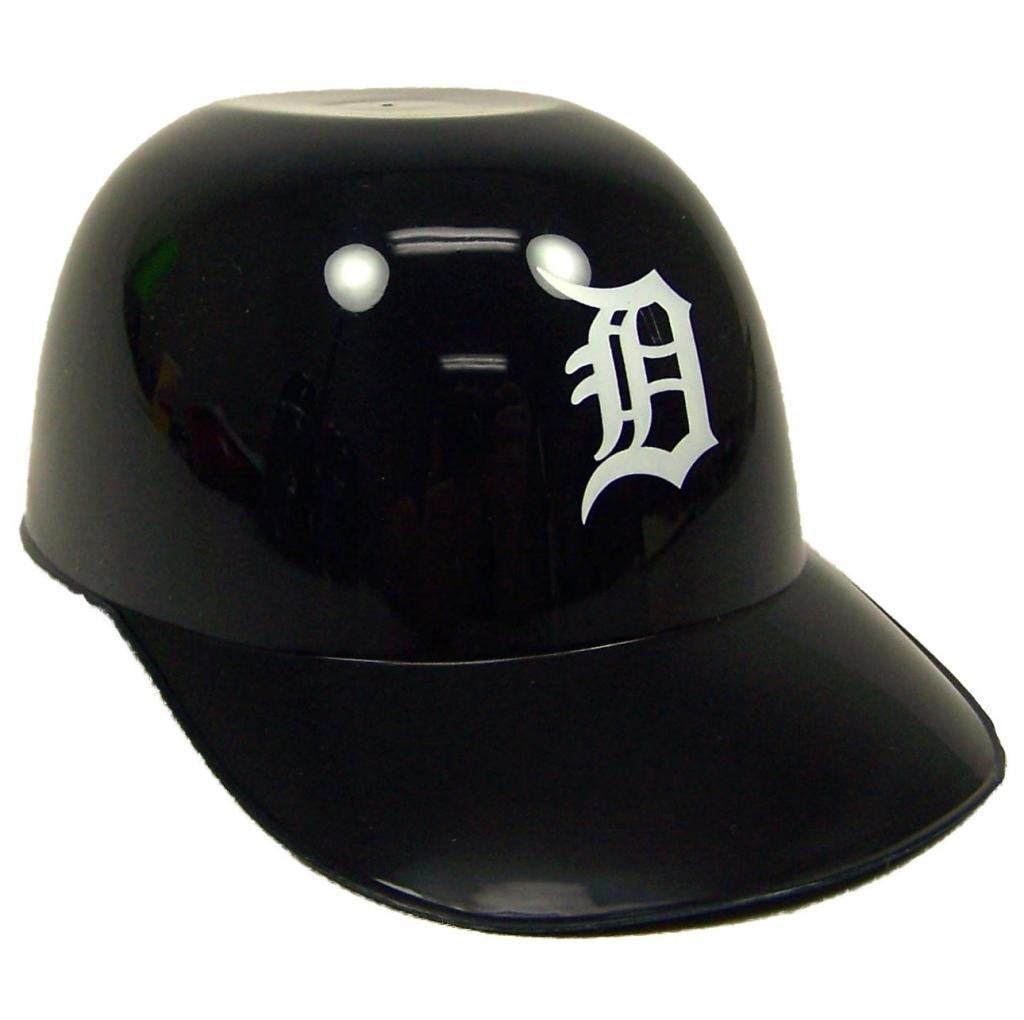 How To Make A Baseball Hat Cake Topper